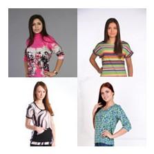 Женская платья оптом от производителя декларации соответствия